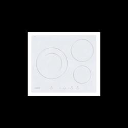 Vitro Induccion Cata IB 6203 WH    (Novedad)
