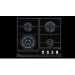 "Cocina Teka Exact Flame Gzc 64320 Xbb  112570038"""