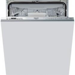 Lavavajillas Integrable Hotpoint HI 5030 WEF 14 Servicios D