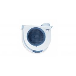 Extractor gs600 480m3h Cata / Nodor. EAN: 8422248100601