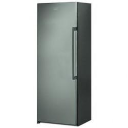 Congelador Vertical Nf Uh8 F1 Cx 187x60 Inox (a+)
