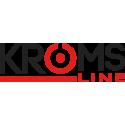 ENCIMERAS KROMSLINE